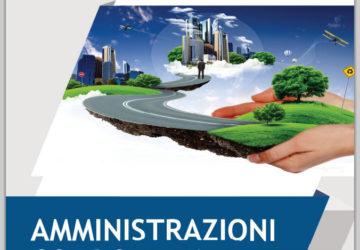 Brochure BC Associati