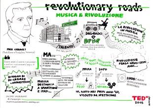 TEDxLecce16_06