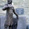 Glyndwr 2