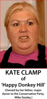 Kate Clamp rev