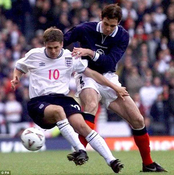 england-v-scotland-1999