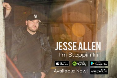 JesseAllen Facebook Cover Avail Now Small