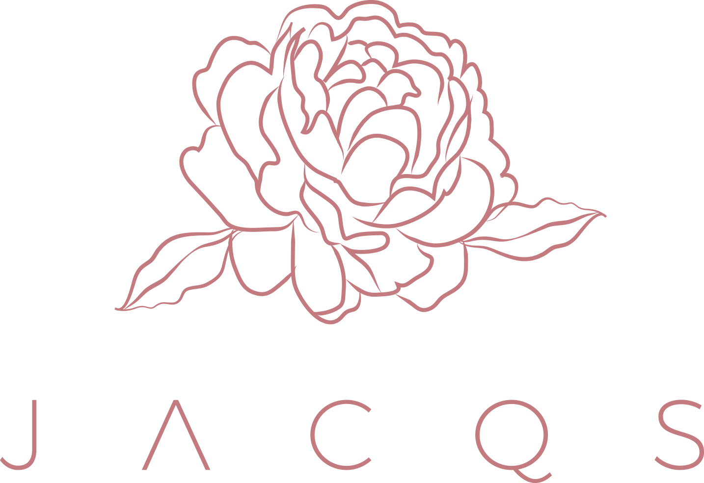 Jacqs Floral | Philippines Event Stylist and Floral Designer