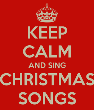 keep-calm-and-sing-christmas-songs-3