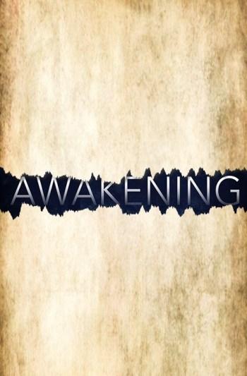 Awakening800CoverRevealPromotional (2)