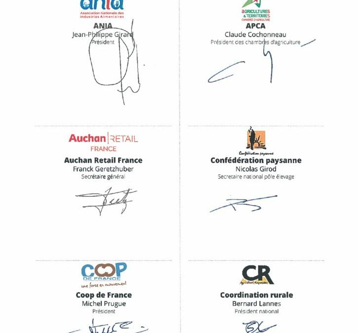 thumbnail of signataires de la charte d'engagement – 14 nov 2017