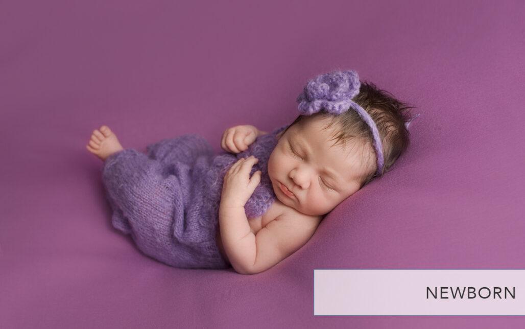 Newborn Photography Studio, Ham Lake, Blaine, Andover