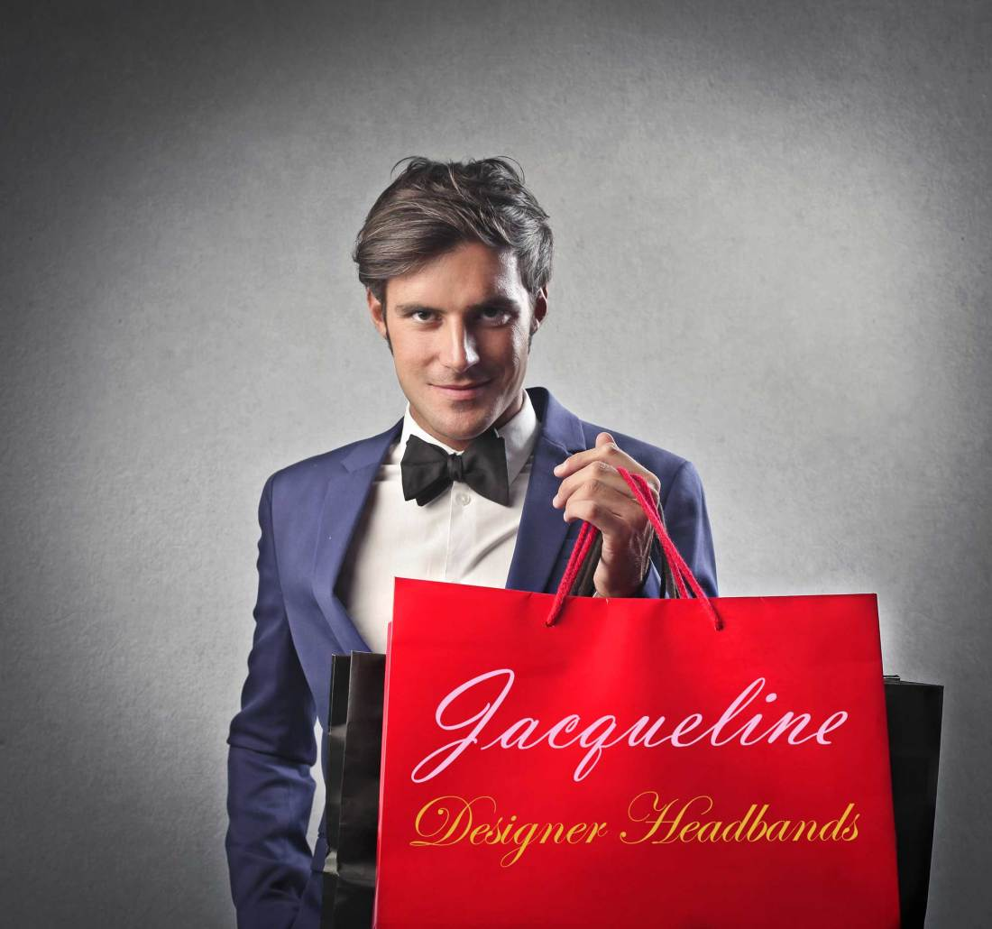 Men Personal Shopper Gift Ideas and Tips