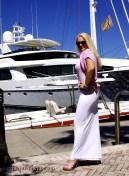 White_Maxi_skirt_yachting_2
