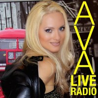 Episode #258 : A.V.A Live Radio Behind The Music with Jacqueline Jax