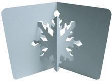 thumb_snowflake