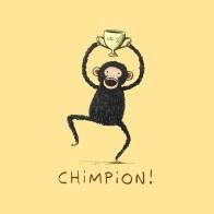 chimpion_528