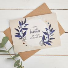 preview_brother-wedding-day-card