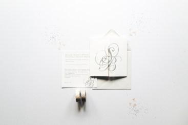 aw-wedding-gatefold