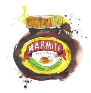 marmite_670