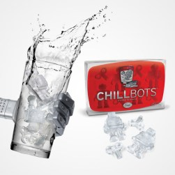creative-ice-cube-trays-6