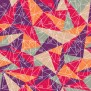 geometric-pattern-with-colorful-triangles-download-royalty-free-vector-file-eps-75140