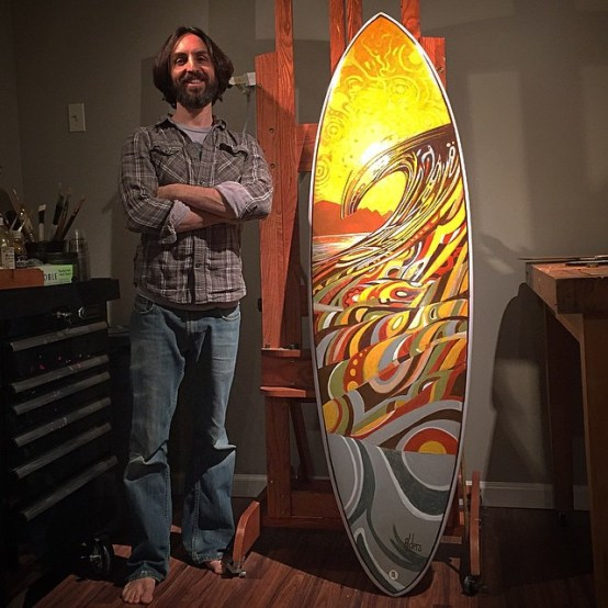 jay_alders-surfboard-art