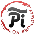 pi-on-broadway-round-logo-2x