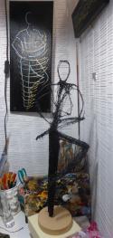 3d-printing-pen-meets-paint-artist-barbara-taylor-harris-3doodler-canvases-10