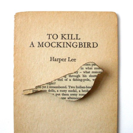 book-brooches-01-to-kill-a-mockingbird