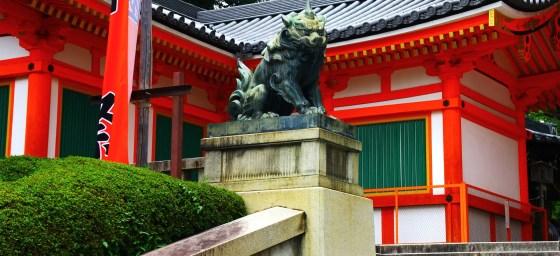 kyogo 093