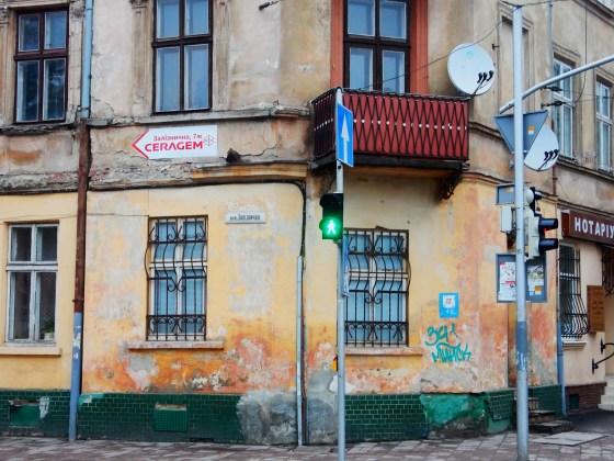 lviv1 002