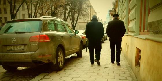 lviv1 033