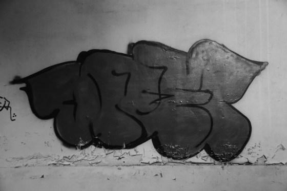 doe 285