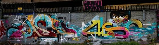 bg 224