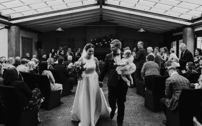 Destination Wedding Palmerston North