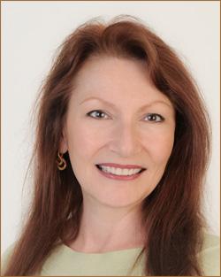 Jacqueline C Riker