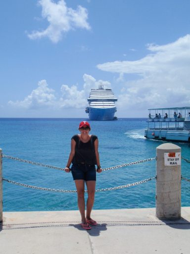 Texan-Travels-in-Grand-Cayman