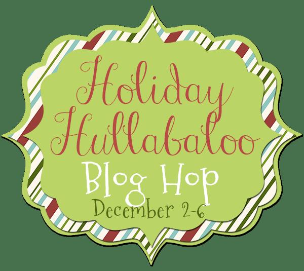 BlogHopButton600pix