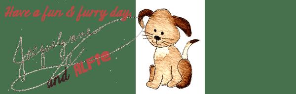 HaveAFunFurryDay-Alfie