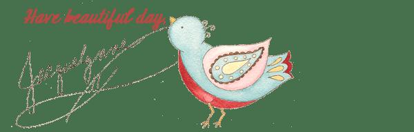 HaveABeautifulDay-BirdArt_JacquelynneSteves