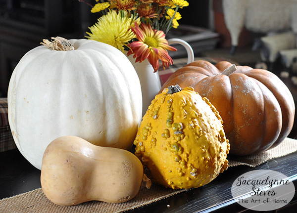 Pumpkins-JacquelynneSteves