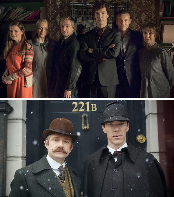 SherlockHolmes-AbominableBride