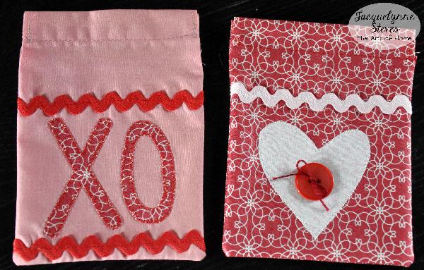 G-ValentineTreatBag-JacquelynneSteves
