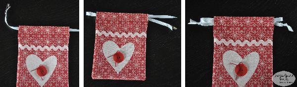 H-ValentineTreatBag-JacquelynneSteves