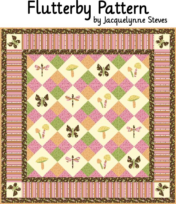 Flutterby-JacquelynneSteves