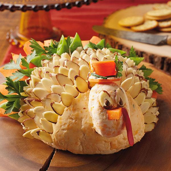 turkeycheeseball600x600