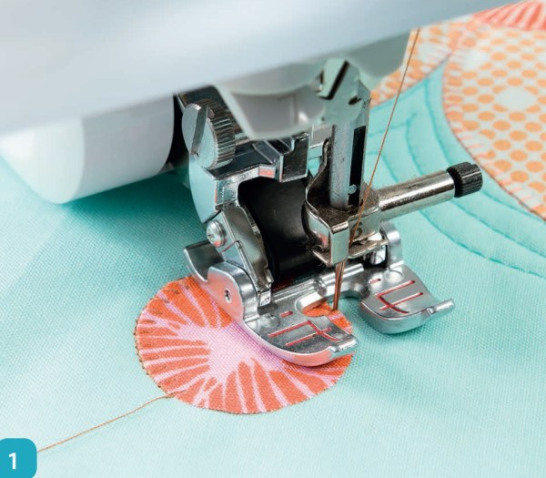 applique-and-quilting-combined