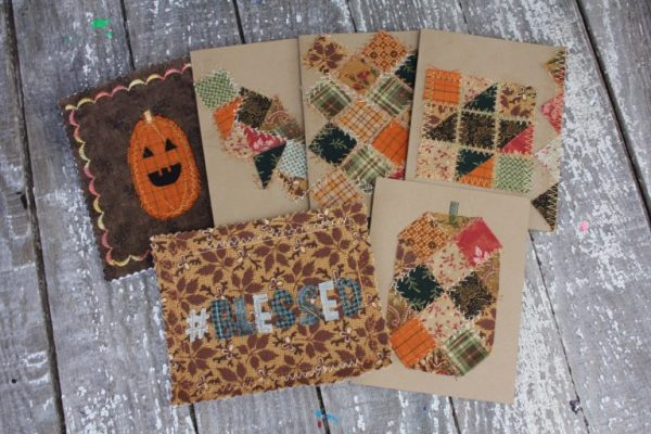 25 Free Thanksgiving Quilt Patterns Amp Sewing Projects