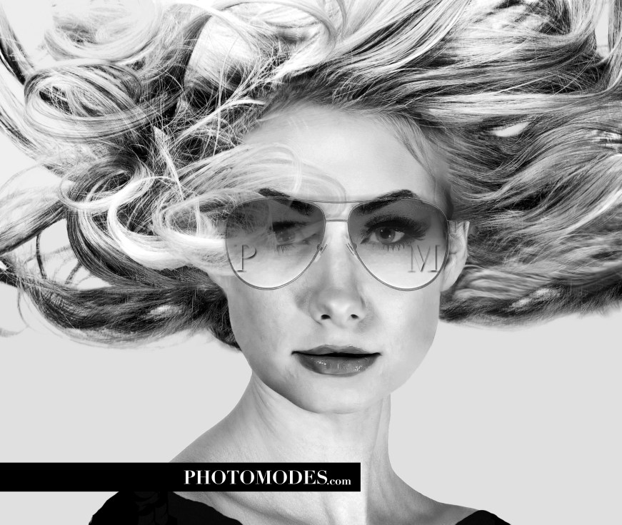 portrait photograhers orlando fl