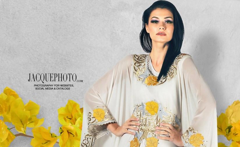 womens dresses, orlando fl. womens fashions, womens dress catalogs
