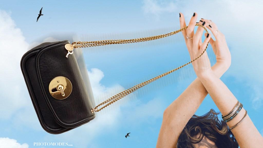 purses, orlando fl., product photography orlando fl.