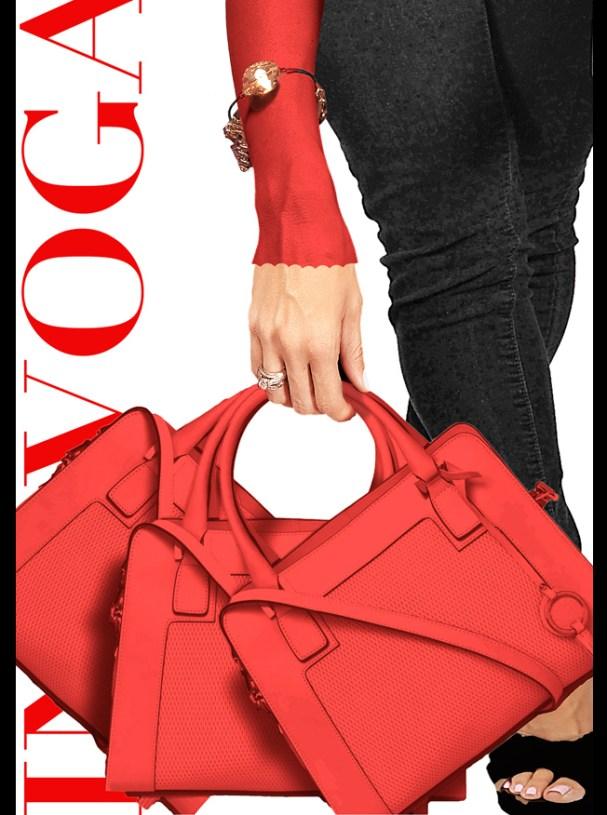 womens purses, fashion, We tv , orlando fl.