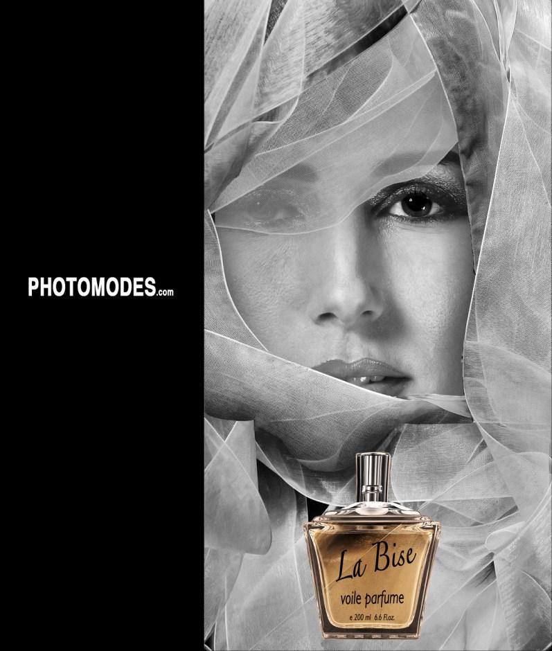 commercial photographers orlando fl