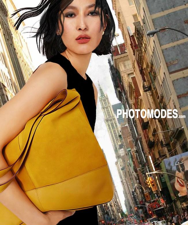 Fashion photography orlando, winter park fl. , fashion photographers orlando fl